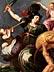 Details: Flämischer Meister um 1600