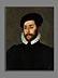 Details: Giovanni Battista Moroni, um 1525 Albino – 1578 Bergamo, zug.