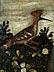 Details: Michelino da Besozzo, um 1370 – um 1455, Kreis des
