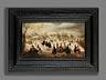 Details: Adam Breen, um 1590 Amsterdam – 1645 Oslo, zug.