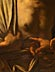 Details: Michelangelo Merisi, genannt Caravaggio 1571 Milano – 1610 Porto Ercole, Spanien, zug.
