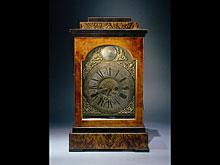 Berliner Uhr