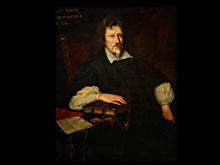 Deutscher Portraitist