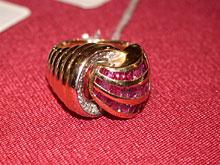 Rubin-Ring