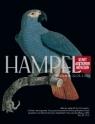 März-Auktionen Teil II. Auction March 2002