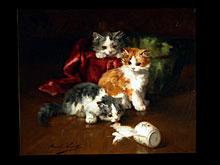 Alfred-Arthur Brunel de Neuville