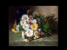 Alfred-Arthur Brunelle de Neuville  1852 Paris - 1941 ebd.