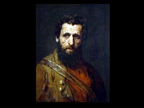 Franz von Defregger 1835 Stronach/Tirol - 1921 München