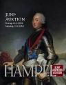 Juni-Auktionen Teil I. Auction June 2002