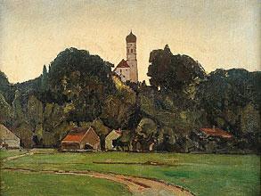 Ernst Liebermann