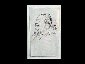 Eduard von Grützner  1846 Großkarlowitz -  1925 München