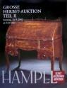 September-Auktion Teil II. Auction September 2002