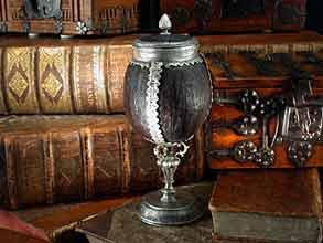 Kokos-Pokal