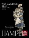 Sammlung Zille Auction September 2002