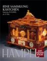 Eine Sammlung Kästchen Auction September 2002