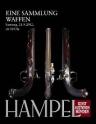 Spezial-Auktion Waffen Auction September 2002