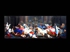 Pierre Subleyras 1699 Saint-Gilles-du-Gard - 1749 Rom