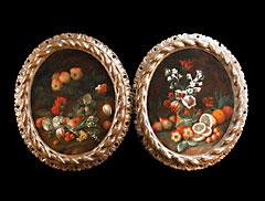 Paolo Paoletti 1671 Padua - 1735 Udine