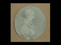 Albrecht Adam 1786 Nördlingen - 1862 München