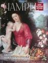 März-Auktion Teil I. Auction March 2003