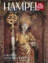 März-Auktion Teil II. Auction March 2003