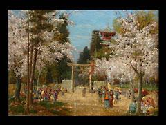 Carl Wuttke 1849 Trebnitz - 1927 München