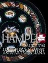 Auktion Italienische Kunst Auction May 2003