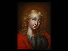 Italienischer Maler des 17. Jhdts.