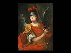 Maler des 18. Jhdts.