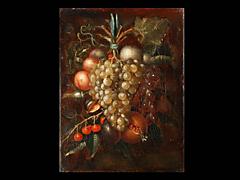 Gerardo Filippi Maler des 17. Jhdt. zugeschrieben