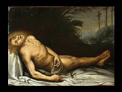 Morrazzone Mazzucchelli, 1571 - 1626, zugeschrieben