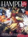 Juni-Auktion Teil II. Auction June 2003