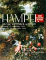 September-Auktion Teil I. Auction September 2003