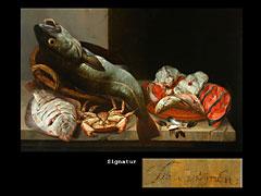 Isaac Van Duynen  Dordrecht vor 1630,  gest. zwischen 1677 und 1681 in Haag,  Maler von