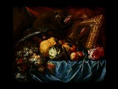 """Giovanni Paolo Castelli genannt: """"Spadino""""  1659 Rom - um 1730 Florenz, zugeschrieben"""