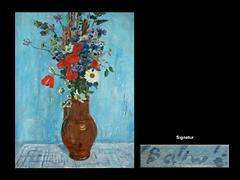 Arnold Balwé 1898 Dresden - 1983 Prien a. Chiemsee