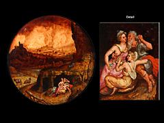 Herri met de Bles, 1485-1560