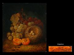 Jan Fyt 1611 Antwerpen - 1661