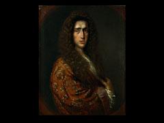 Hyacinthe Rigaud 1659 Paris - 1743 Werkstatt, Umkreis des