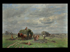 Desiree Thomassin 1858 Wien - 1933 München