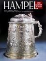 Dezember-Auktion Teil II. Auction December 2003