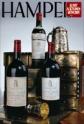 Wein Auction December 2003