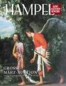 März-Auktion Teil II. Auction March 2004