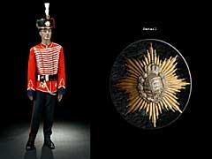 Livré-Uniform