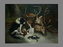 Maler des 18. Jahrhunderts