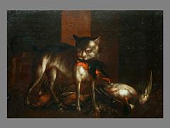 Maler des 17./18. Jahrhunderts