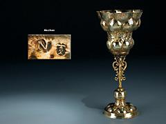 Nürnberger Silberpokal