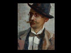 Ferdinand Wagner