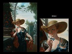 Philip van Dyck