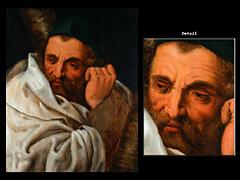 Frans Floris zug.